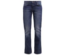 AVERY Jeans Bootcut original blue