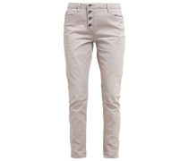 Jeans Slim Fit salty sand