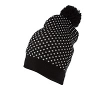IMPACT Mütze black