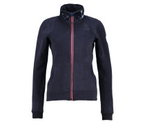 HORIZON EXPLORE Fleecejacke navy