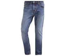 EVOLE Jeans Slim Fit caught