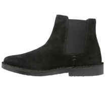 VEGA - Ankle Boot - black