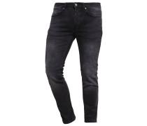 MORTEN SUPER SLIM Jeans Slim Fit grey