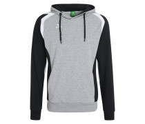 RAZOR 2.0 Sweatshirt greymelange/black/white