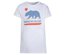 REPUBLIC - Sweatshirt - ecru