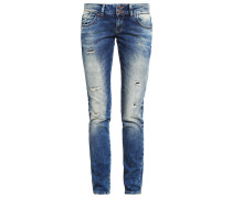 MOLLY Jeans Slim Fit muriel wash
