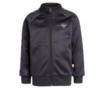 ELGA Trainingsjacke parisian night