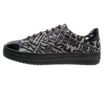 KARTEL FUNKY Sneaker low black