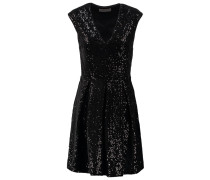 VMADDY Cocktailkleid / festliches Kleid black