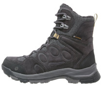 THUNDER BAY TEXAPORE Snowboot / Winterstiefel phantom