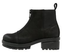 KAYLA Ankle Boot black