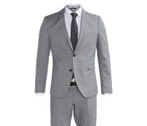 CIPULETTI - Anzug - grey