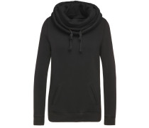 CAYENNE Sweatshirt black