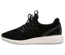 OLADONIA Sneaker low black