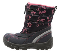 Snowboot / Winterstiefel atlantic/mallow