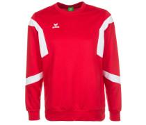CLASSIC TEAM Sweatshirt red/white