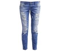 GRUPEEANKLE Jeans Slim Fit 0669Y