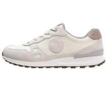 CS14 Sneaker low shadow white