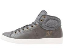 BALK Sneaker high grey