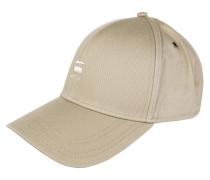 ILJUN BASEBALL CAP WMN - Cap - dark chime