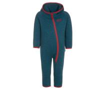 MOONCHILD Jumpsuit moroccan blue