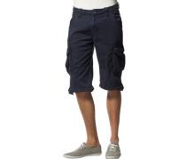 JET Shorts replica blue
