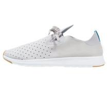 MOC - Sneaker low - pigeon grey/shell white