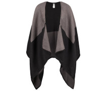 Cape black/grey