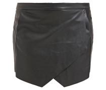 JRLAINA Shorts black