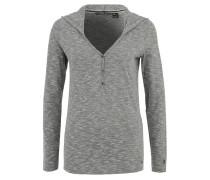 MARLY - Langarmshirt - dark grey
