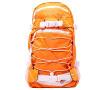 LOUIS - Tagesrucksack - orange