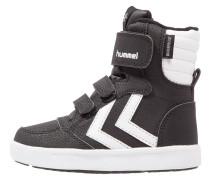 STADIL SUPER GLOW Sneaker high black