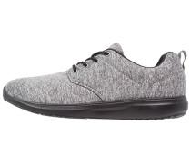 Sneaker low grey