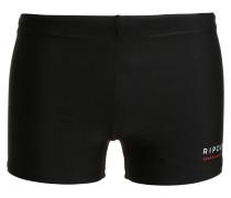 Badehosen Pants - black