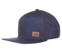 MINNESOTA - Cap - navy blue