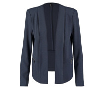 NIARA Blazer midnight blue