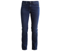 712 SLIM Jeans Slim Fit best