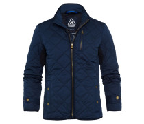 JONES Übergangsjacke navy