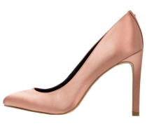 LEIGH - High Heel Pumps - makeup