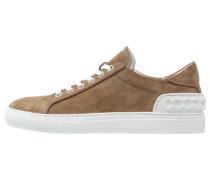 Sneaker low naturale