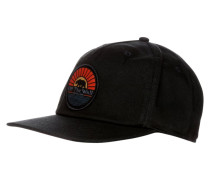 CALI BEAR Cap black
