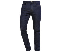 KANE Jeans Slim Fit navy