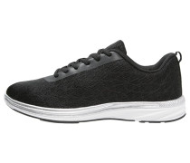 Trainings / Fitnessschuh black
