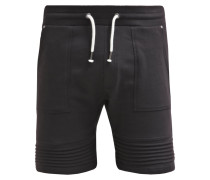 ONSCARSON Jogginghose black