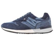FOREST - Sneaker low - blue denim