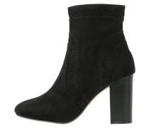 ACORN - Ankle Boot - black