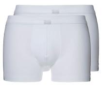 ESSENTIALS 2 PACK Panties white