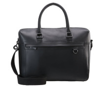 Notebooktasche black