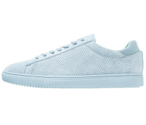 BRADLEY - Sneaker low - steel