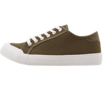 KEN Sneaker low khaki